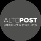 Gavekort Alte Post (valgfrit beløb)